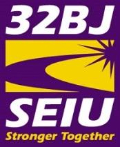 seiu32bj