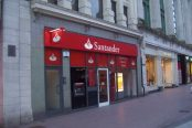 another_new_santander_bank_-_geograph-org-uk_-_1710962