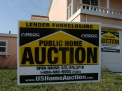foreclosedhome