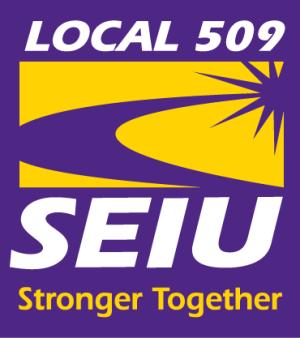 seiu-509